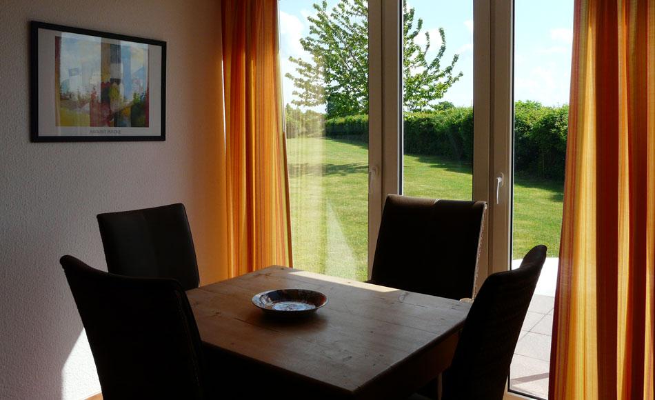 strandnahe ferienwohnung in boltenhagen. Black Bedroom Furniture Sets. Home Design Ideas
